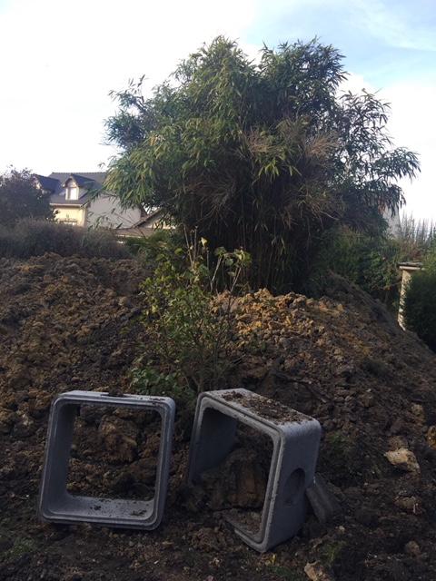 Géothermie réalisé en Ile-de-France
